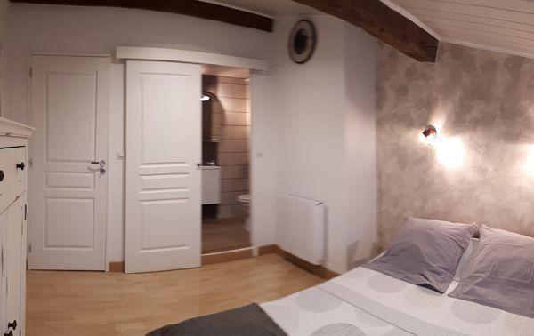 Maison à vendre 4 90m2 à La Verdière vignette-5