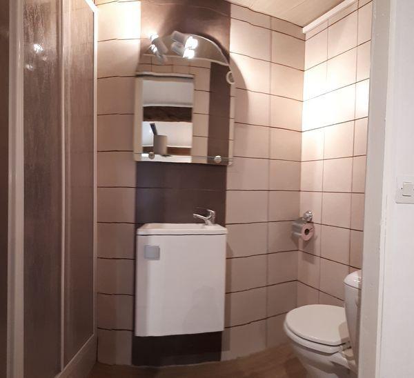 Maison à vendre 4 90m2 à La Verdière vignette-6