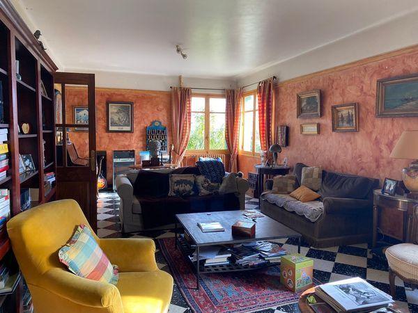 Maison à vendre 8 230m2 à Varages vignette-5