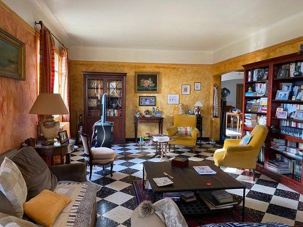 Maison à vendre 8 230m2 à Varages vignette-6