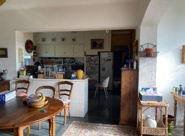Maison à vendre 8 230m2 à Varages vignette-9