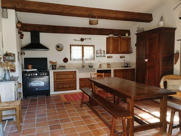 Maison à vendre 3 83m2 à Montmeyan vignette-1