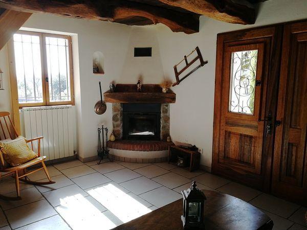 Maison à vendre 3 83m2 à Montmeyan vignette-3