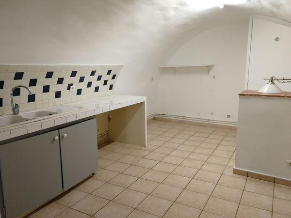 Maison à louer 4 98m2 à Montmeyan vignette-3