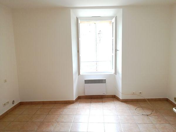 Maison à louer 4 98m2 à Montmeyan vignette-4