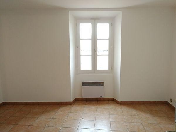 Maison à louer 4 98m2 à Montmeyan vignette-7