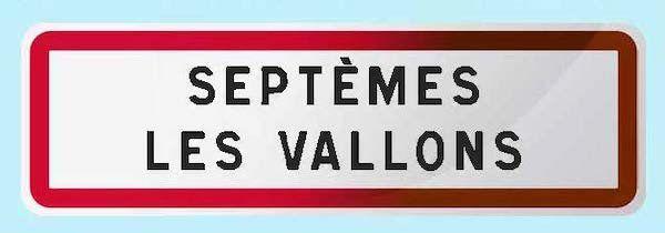 Appartement à vendre 3 75m2 à Septèmes-les-Vallons vignette-1