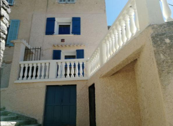 Maison à vendre 4 117m2 à La Verdière vignette-3