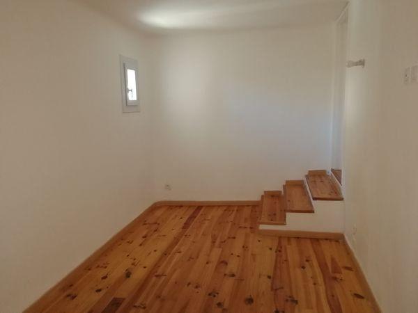 Maison à vendre 4 117m2 à La Verdière vignette-7