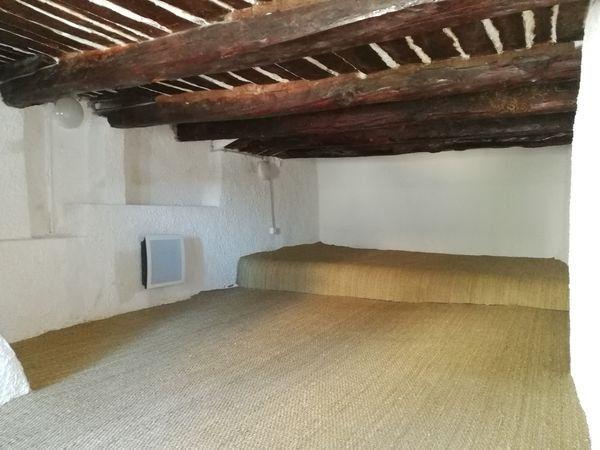 Maison à vendre 4 117m2 à La Verdière vignette-11