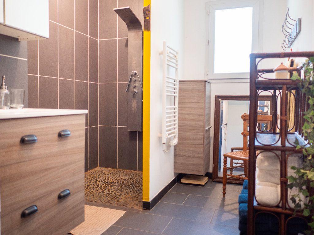 Maison à louer 4 90m2 à La Verdière vignette-11
