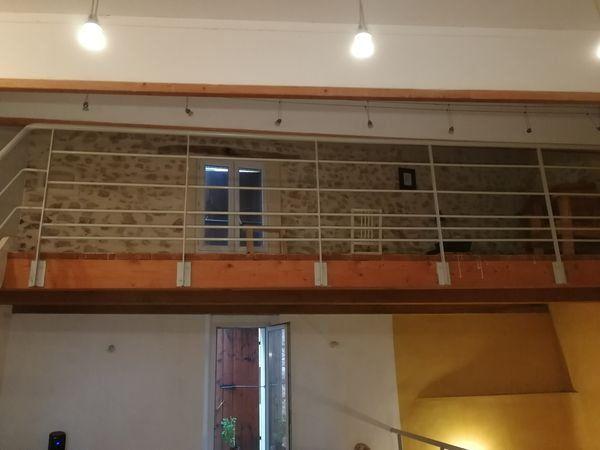 Maison à louer 4 62m2 à Ginasservis vignette-3
