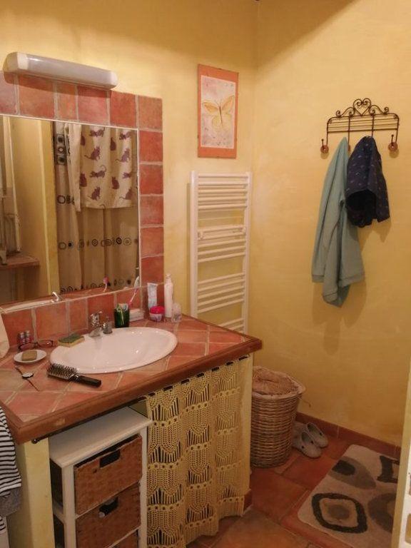 Maison à louer 4 62m2 à Ginasservis vignette-6