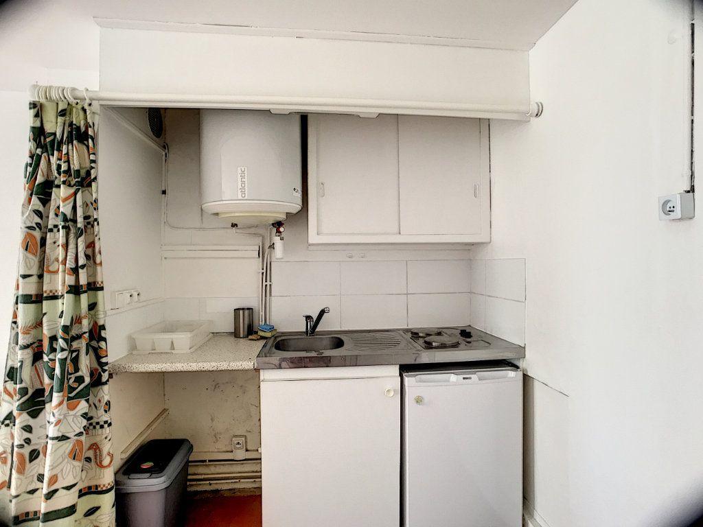 Maison à louer 1 20m2 à Marcilly-en-Villette vignette-4