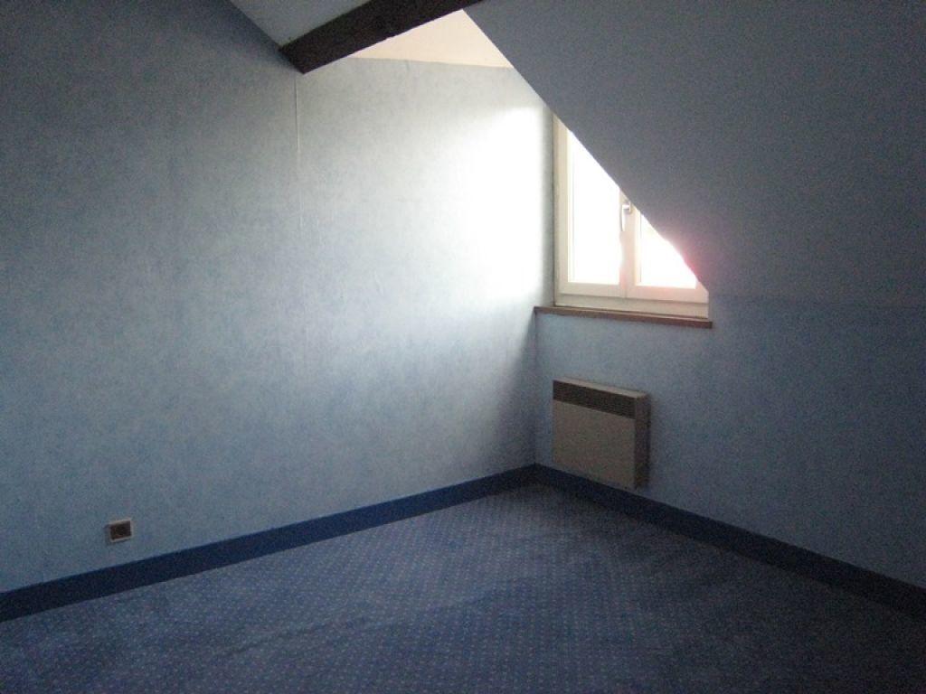 Appartement à louer 2 30m2 à Lamotte-Beuvron vignette-3