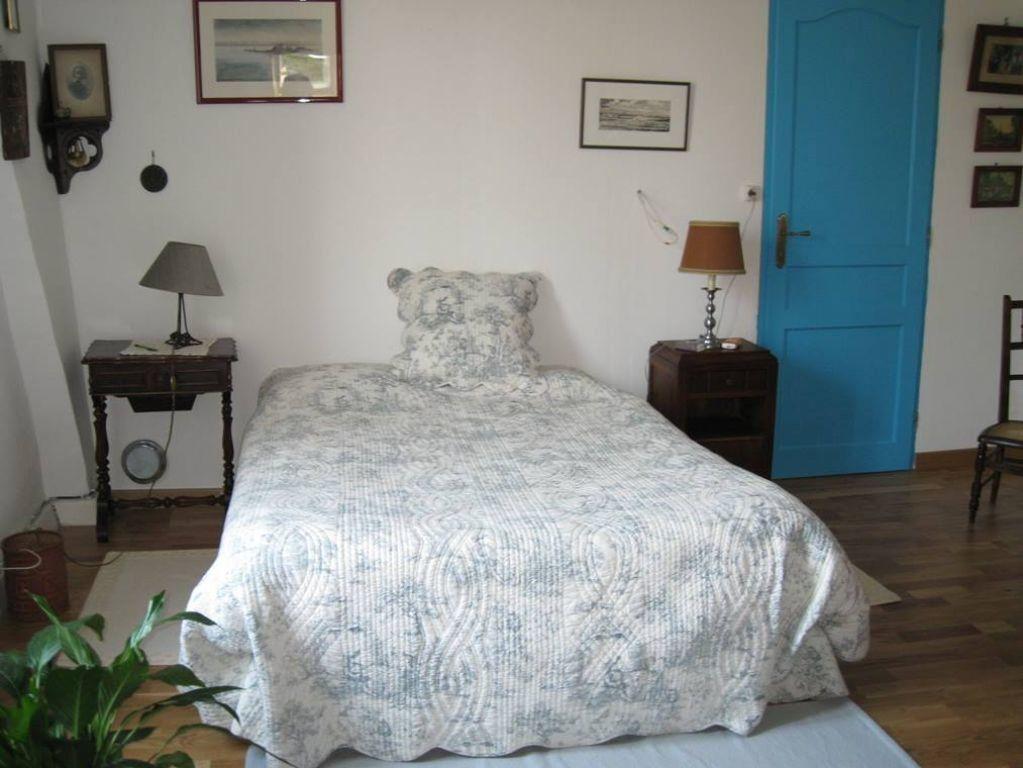 Maison à vendre 5 142m2 à Chaumont-sur-Tharonne vignette-6