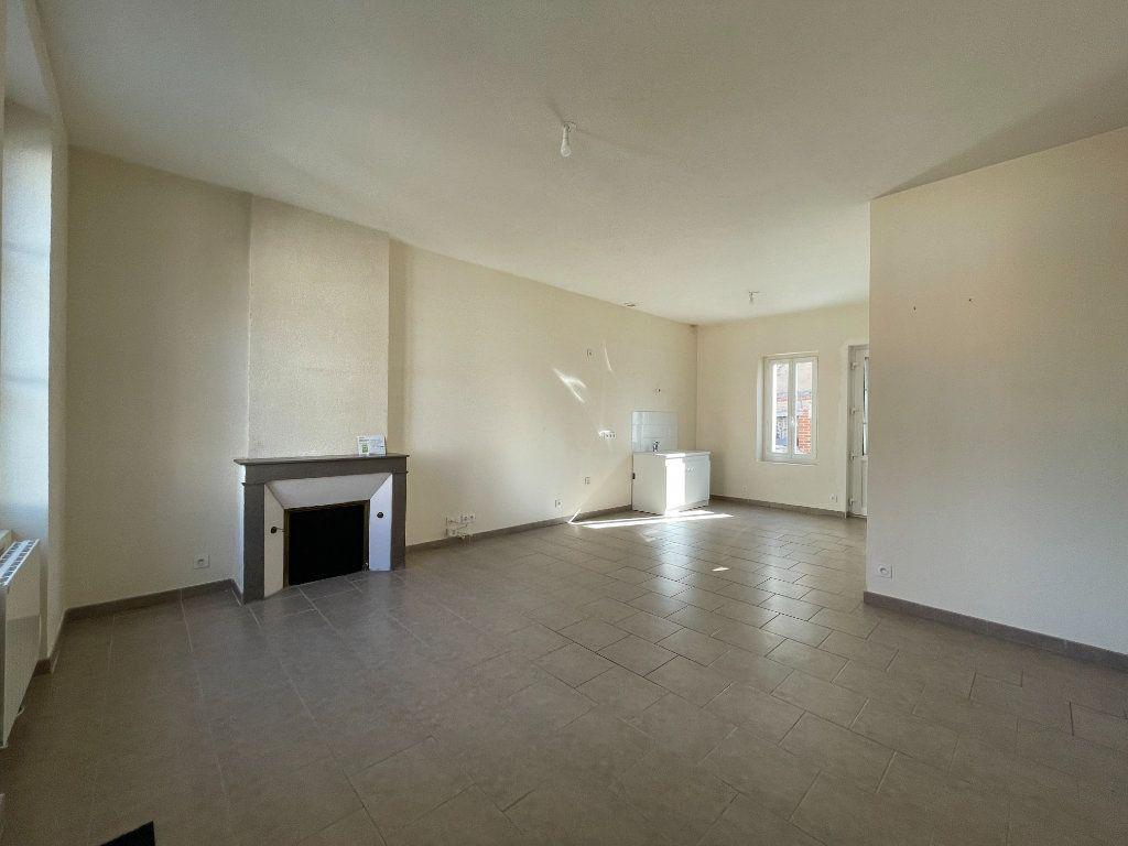 Maison à louer 3 62m2 à La Ferté-Saint-Aubin vignette-3