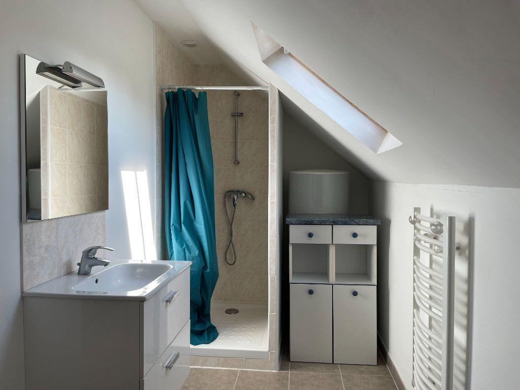 Maison à louer 3 62m2 à La Ferté-Saint-Aubin vignette-8