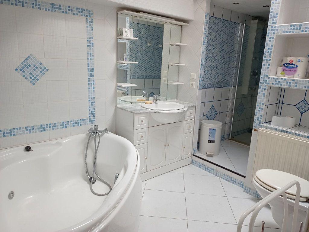 Maison à vendre 7 118m2 à Lamotte-Beuvron vignette-4