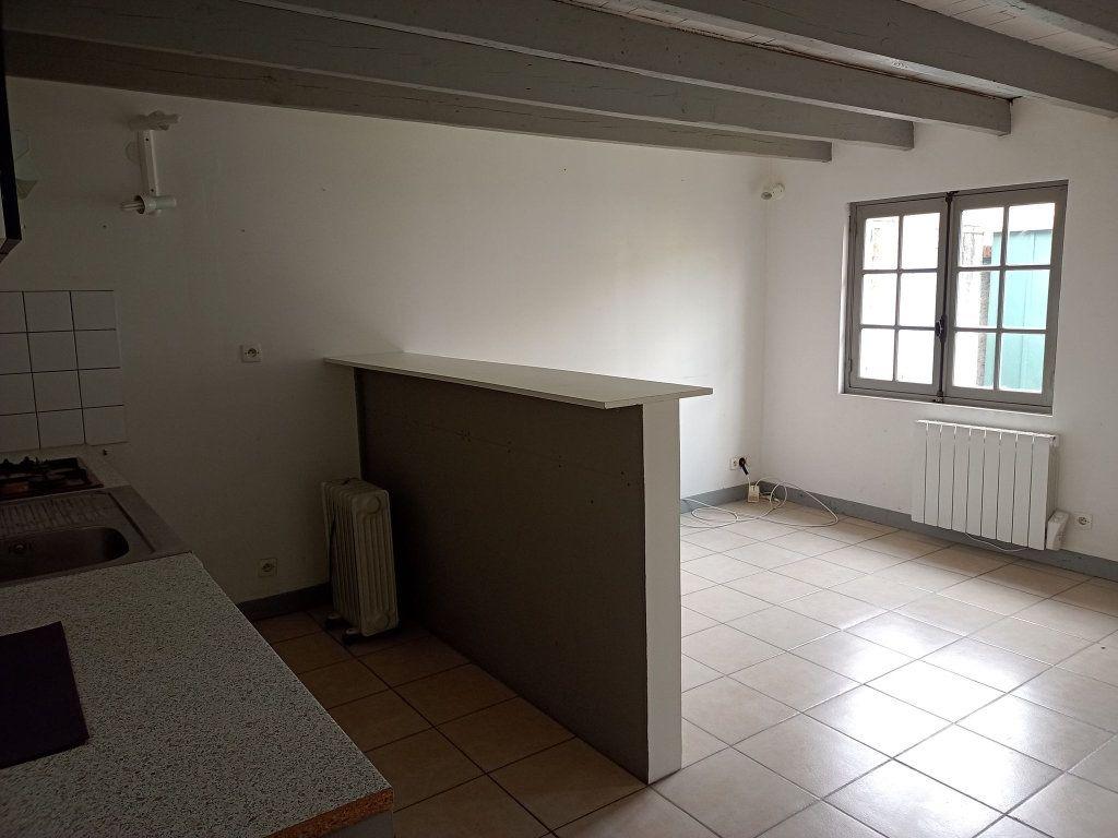 Maison à vendre 7 118m2 à Lamotte-Beuvron vignette-9