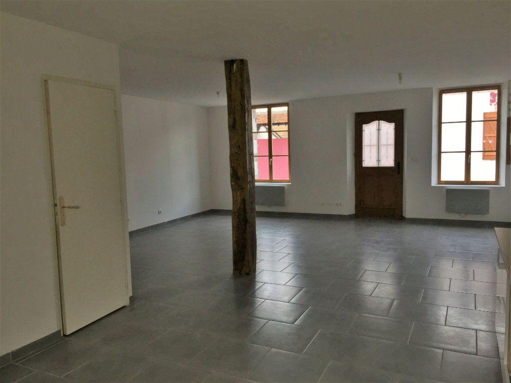 Maison à louer 4 96.5m2 à Selles-Saint-Denis vignette-4