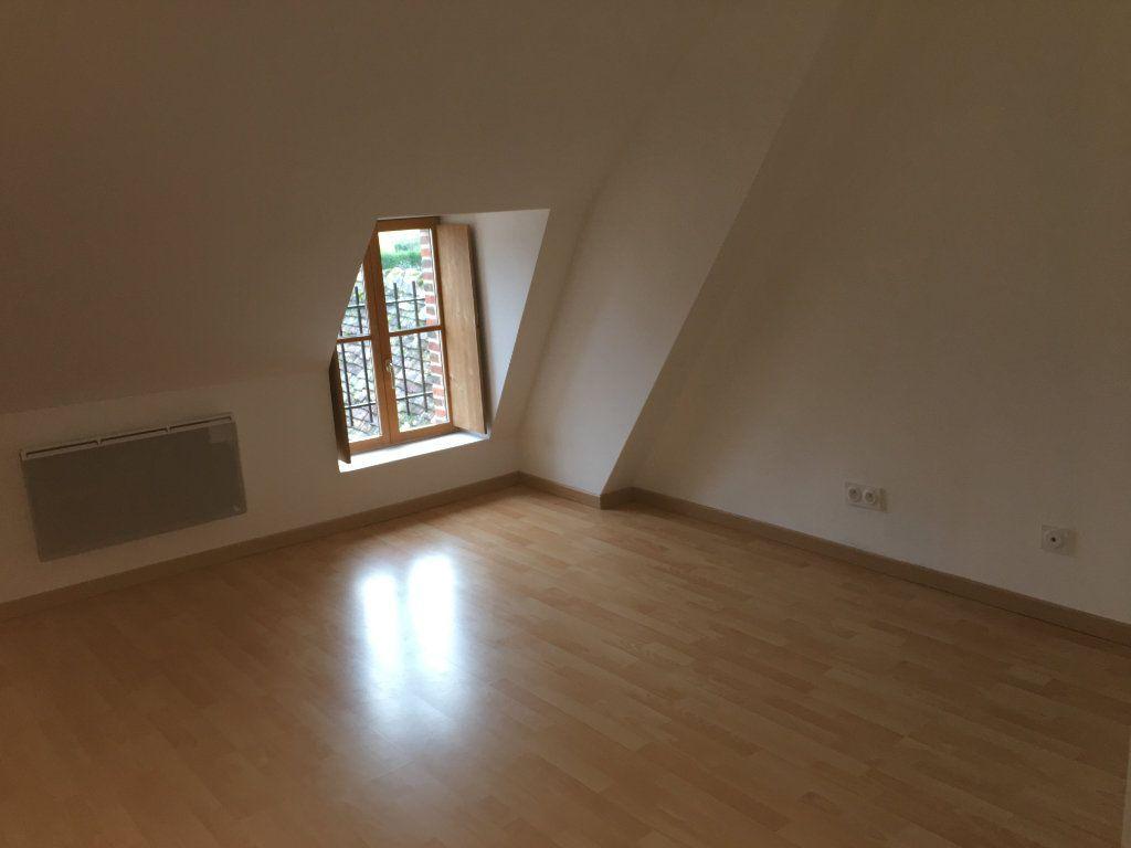 Maison à louer 4 96.5m2 à Selles-Saint-Denis vignette-7