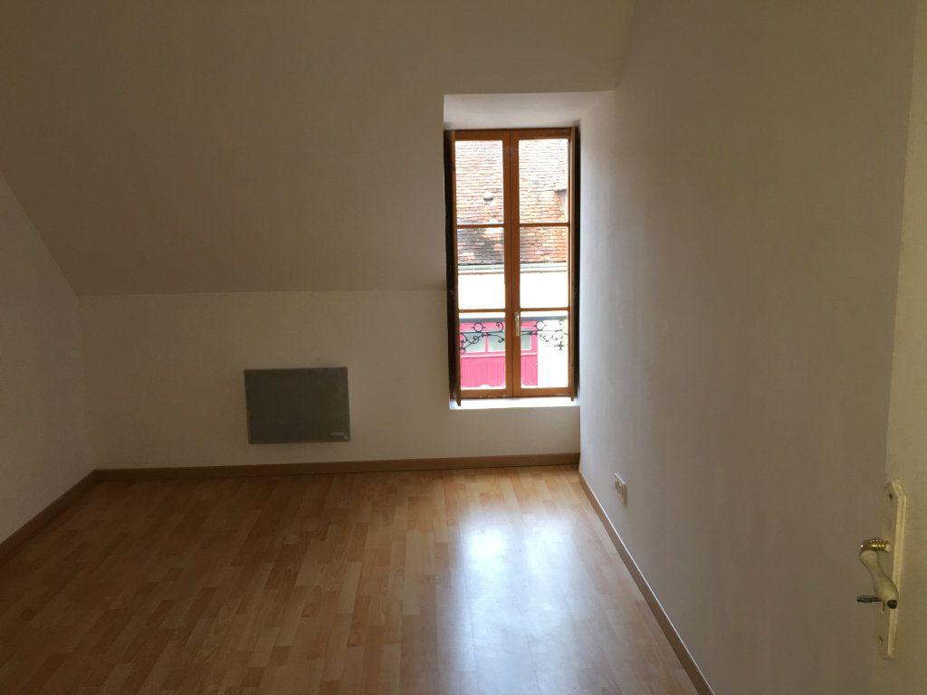 Maison à louer 4 96.5m2 à Selles-Saint-Denis vignette-8