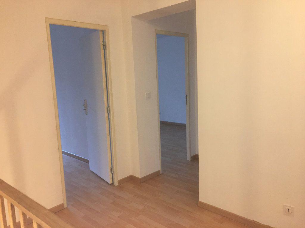 Maison à louer 4 96.5m2 à Selles-Saint-Denis vignette-9