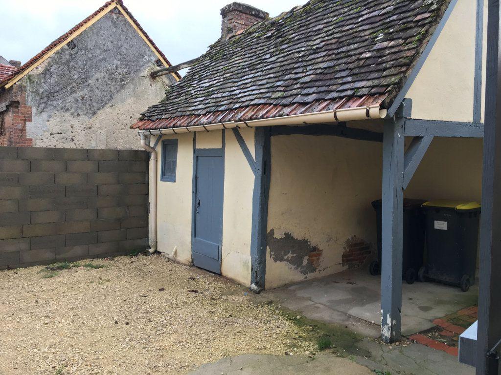 Maison à louer 4 96.5m2 à Selles-Saint-Denis vignette-10
