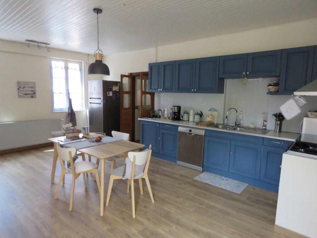 Maison à vendre 8 198m2 à Saint-Viâtre vignette-4