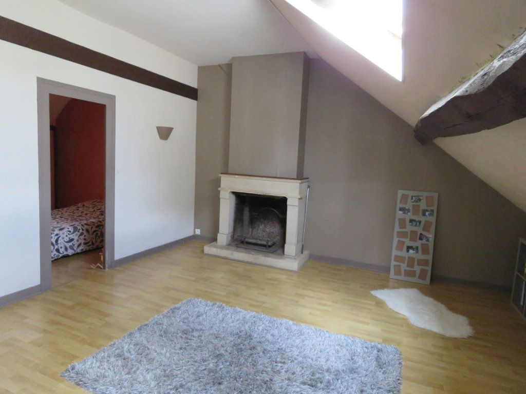 Maison à vendre 8 198m2 à Saint-Viâtre vignette-6
