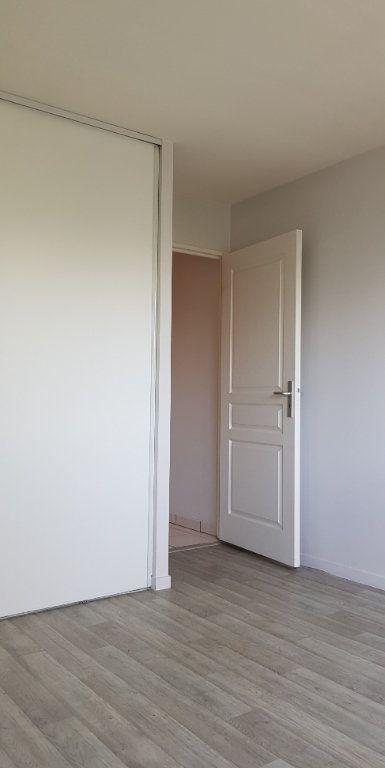 Appartement à louer 2 47m2 à Olivet vignette-3