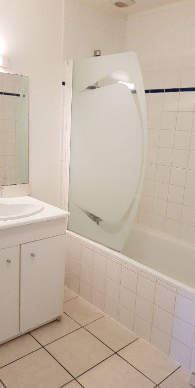 Appartement à louer 2 47m2 à Olivet vignette-5