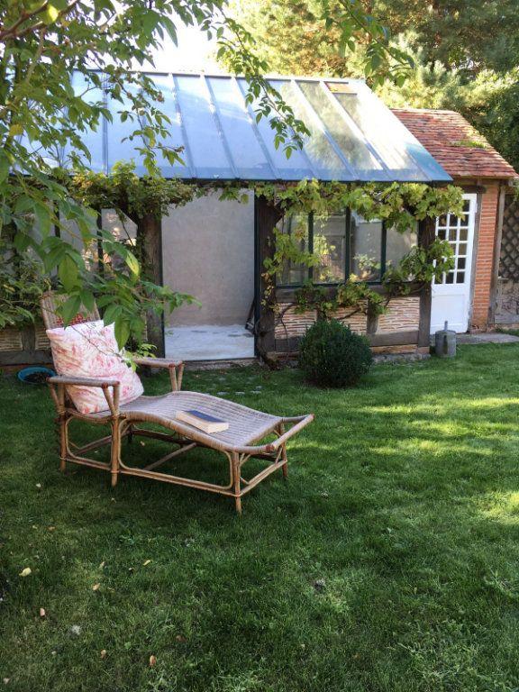 Maison à louer 6 206m2 à Souvigny-en-Sologne vignette-15