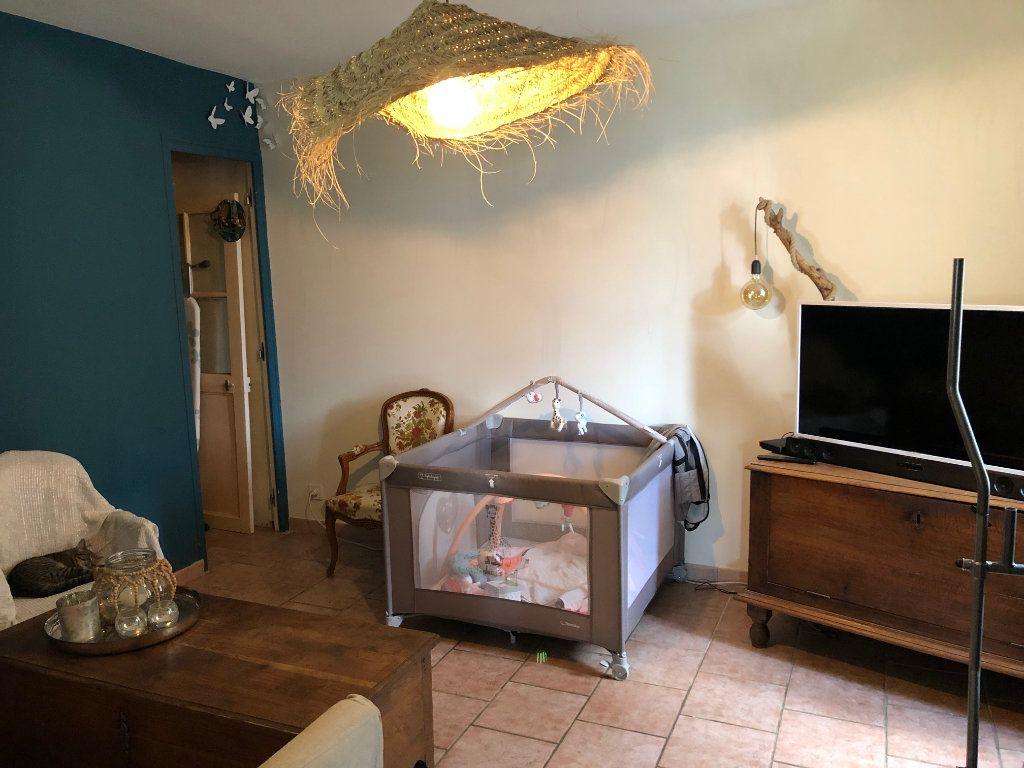 Maison à vendre 4 70m2 à Marcilly-en-Villette vignette-3