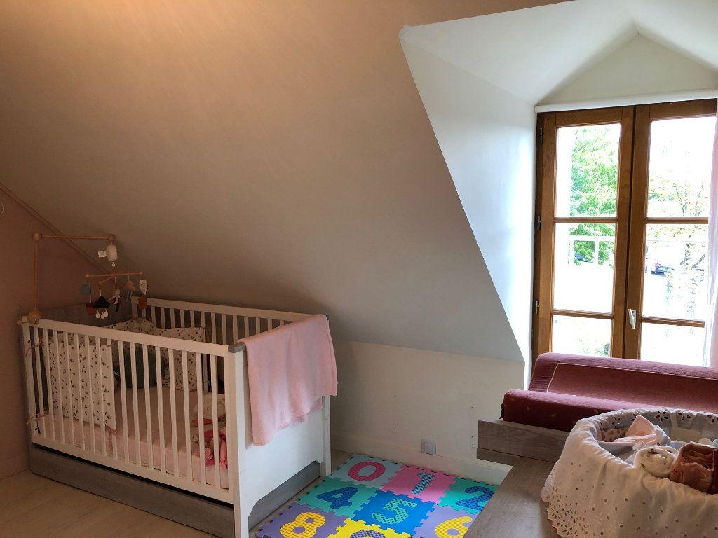 Maison à vendre 4 70m2 à Marcilly-en-Villette vignette-7