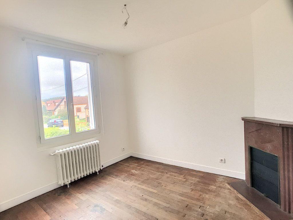 Maison à louer 3 53m2 à La Ferté-Saint-Aubin vignette-6
