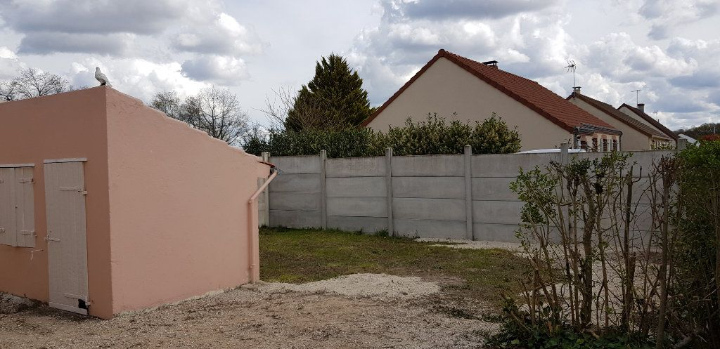Maison à louer 3 53m2 à La Ferté-Saint-Aubin vignette-13