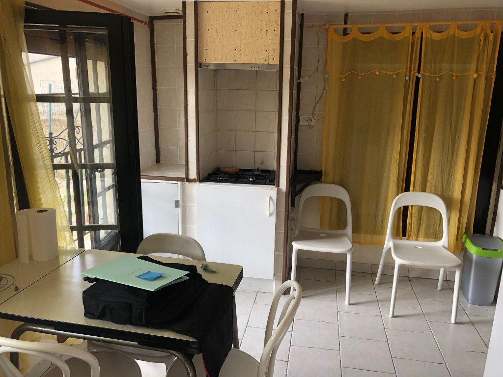 Maison à louer 3 43m2 à Villeny vignette-4