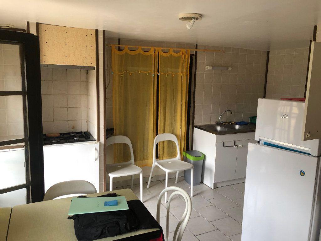 Maison à louer 3 43m2 à Villeny vignette-5