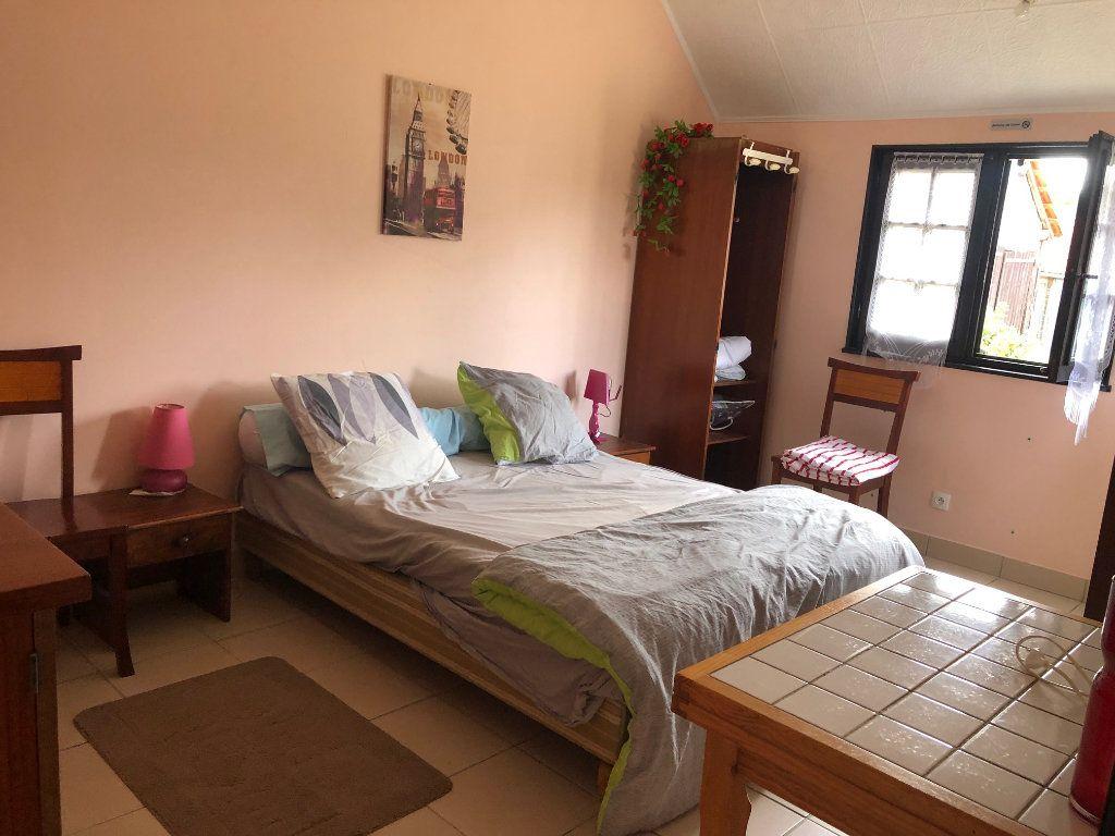 Maison à louer 3 43m2 à Villeny vignette-6