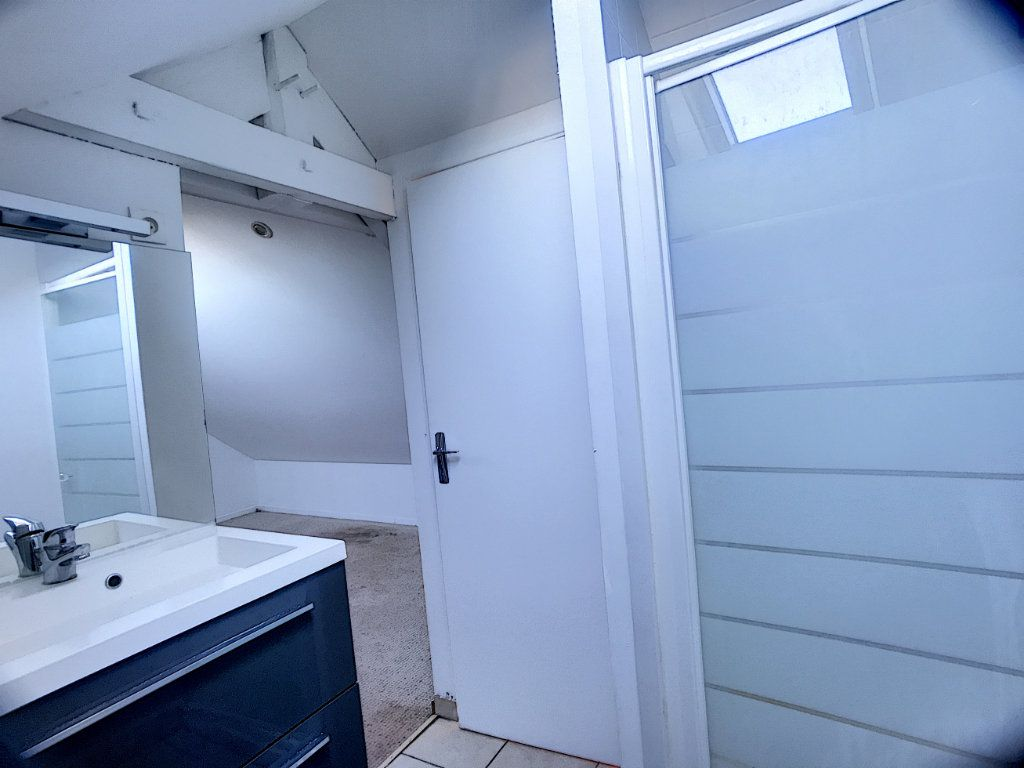 Maison à louer 3 55m2 à Ingré vignette-4