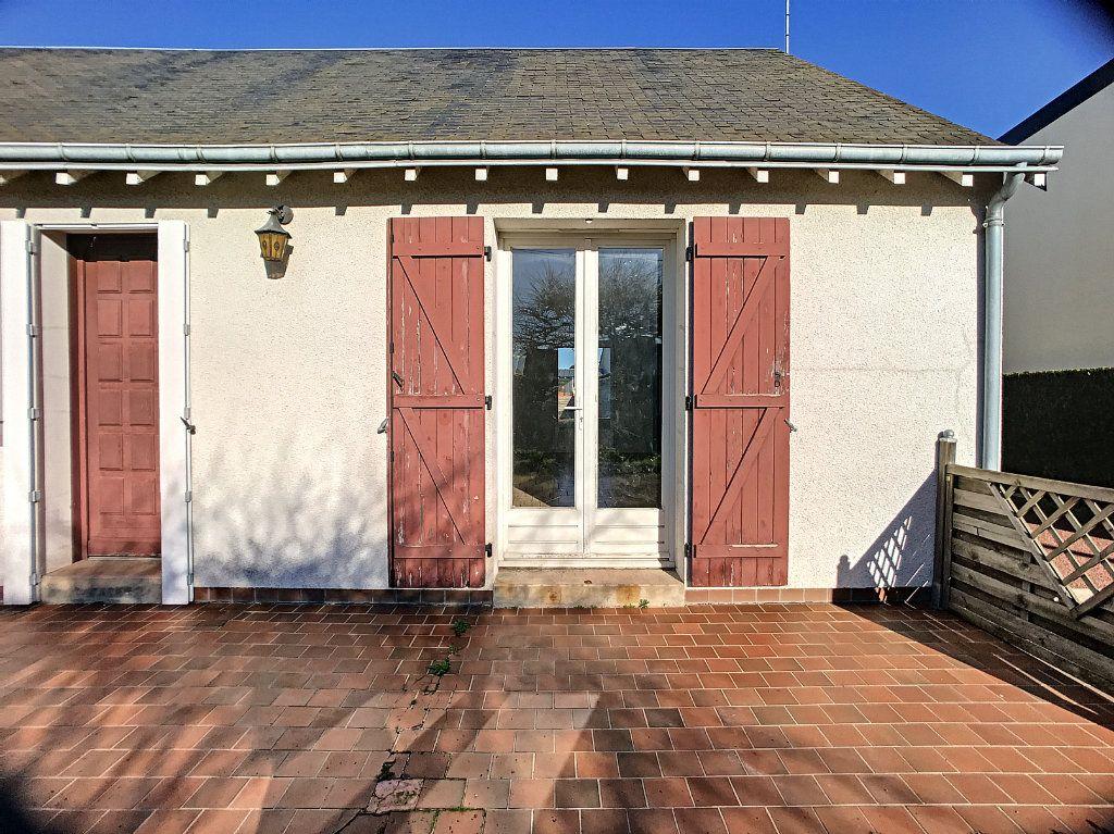 Maison à louer 3 55m2 à Ingré vignette-6