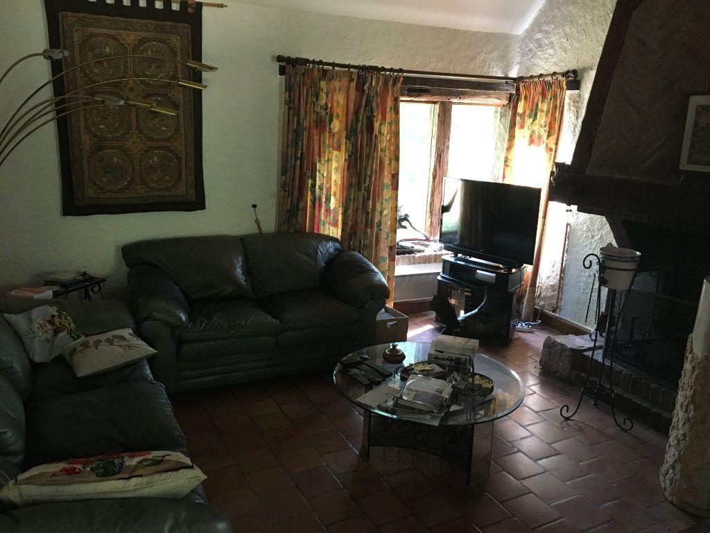 Maison à vendre 6 253m2 à Yvoy-le-Marron vignette-4