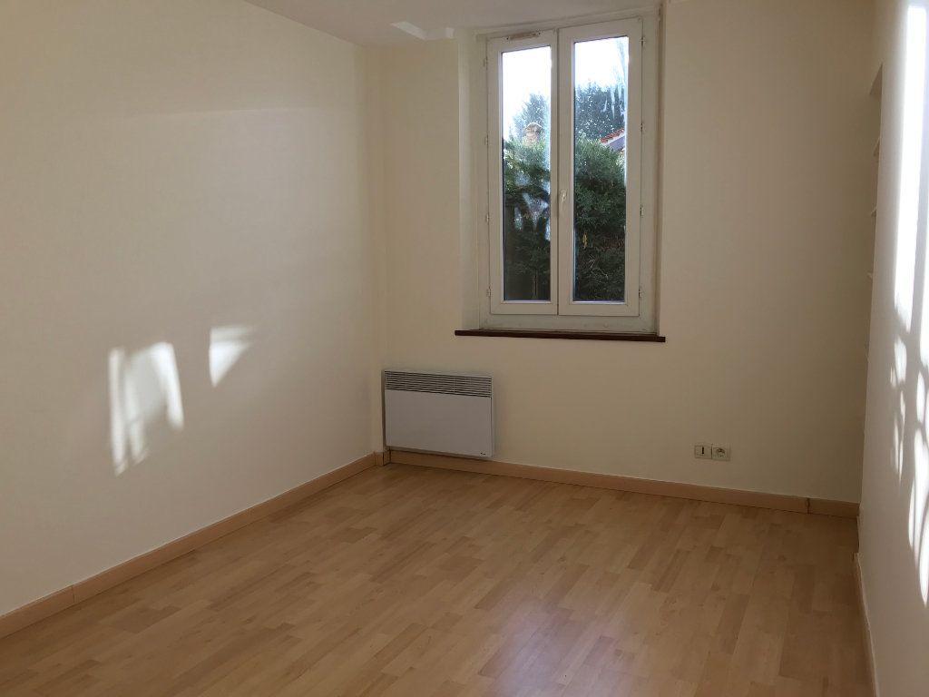 Maison à vendre 4 70m2 à La Ferté-Saint-Cyr vignette-5