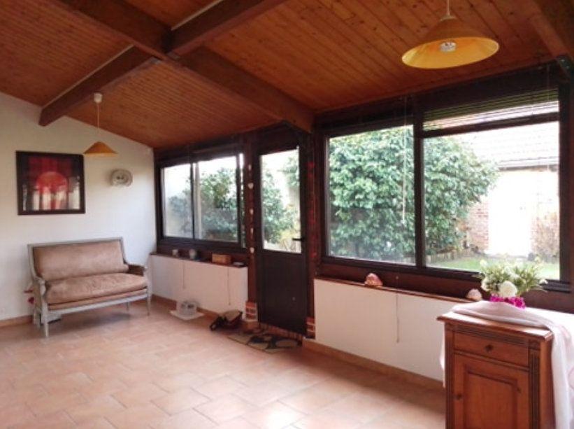 Maison à vendre 6 148.51m2 à Saint-Viâtre vignette-6