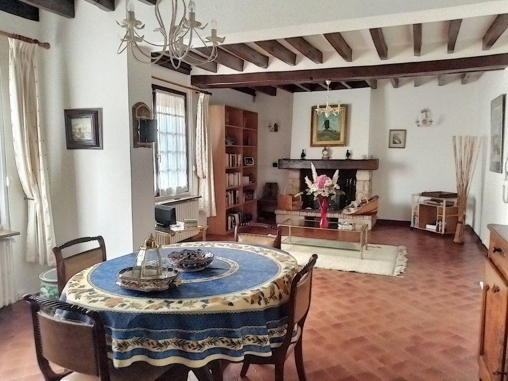 Maison à vendre 6 148.51m2 à Saint-Viâtre vignette-7