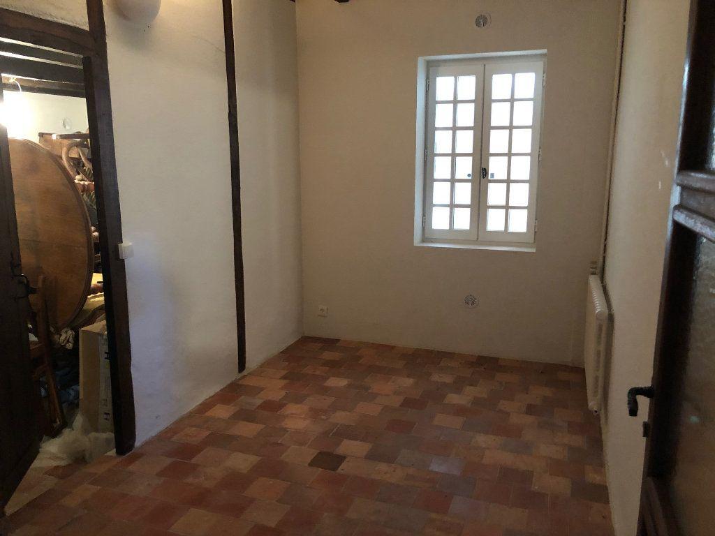 Maison à louer 4 80m2 à Souvigny-en-Sologne vignette-3