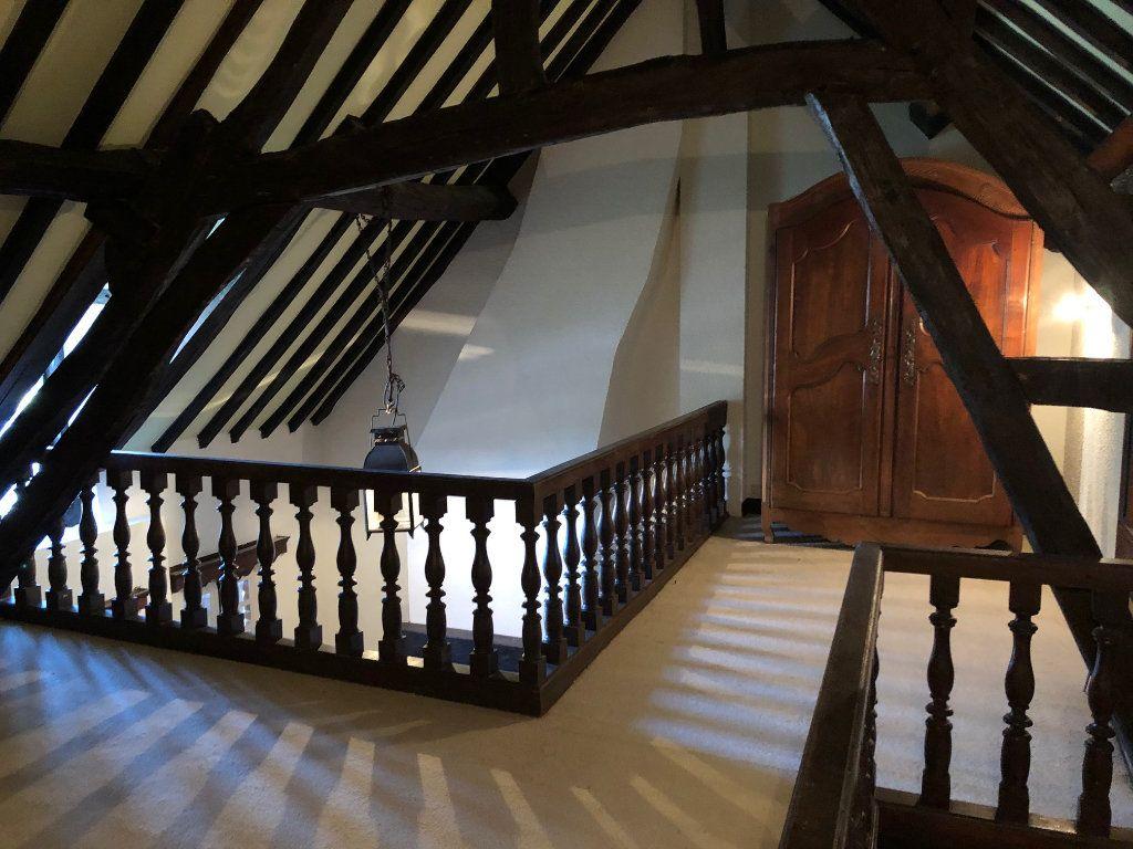 Maison à louer 4 80m2 à Souvigny-en-Sologne vignette-4
