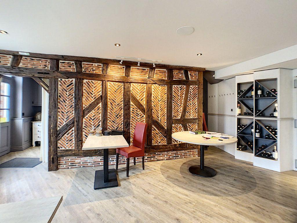 Maison à vendre 5 199.93m2 à Ménestreau-en-Villette vignette-2